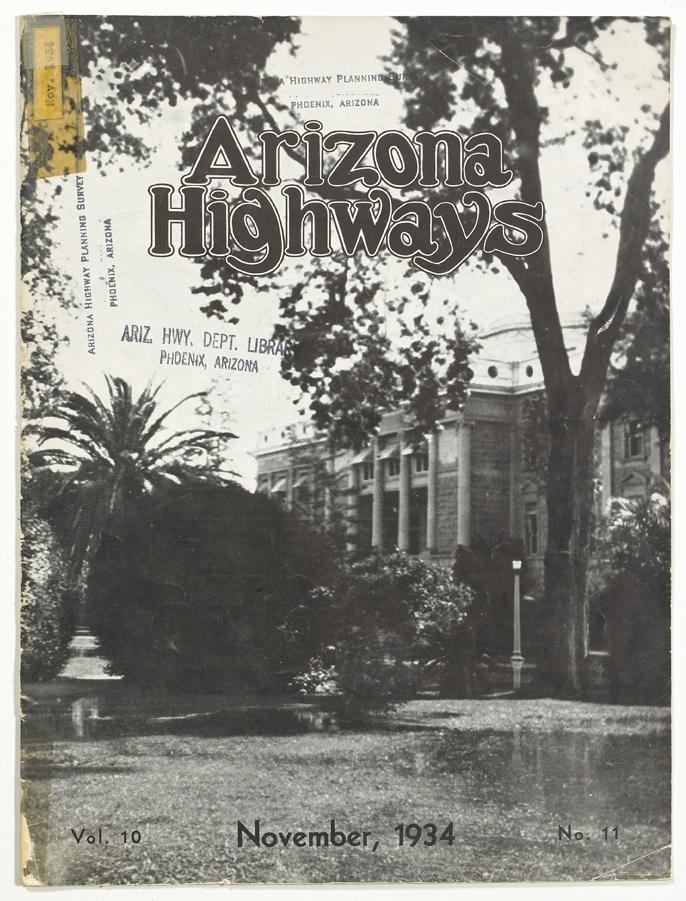 Blog Page 18 Arizona Highways