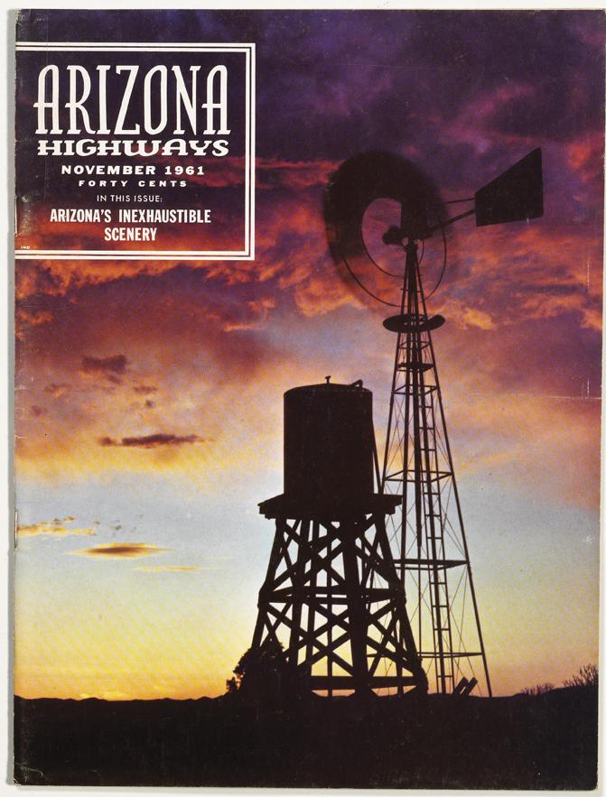 Blog | Page 3 | Arizona Highways