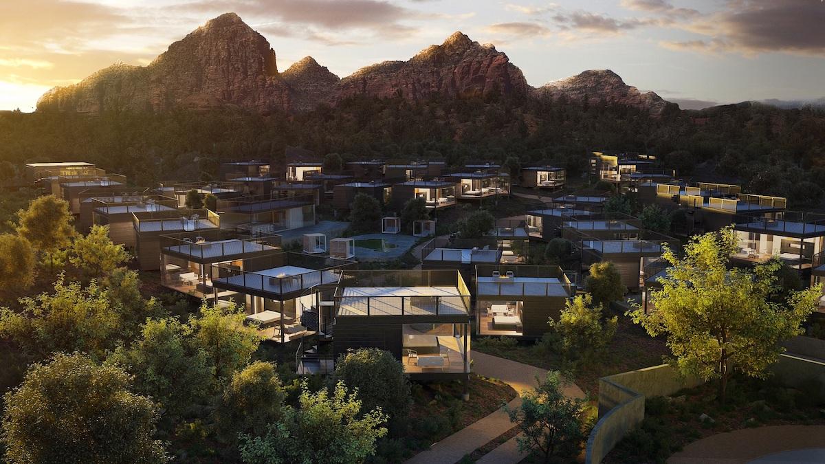 Ambiente, a Landscape Hotel in Sedona, Ariz.jpg