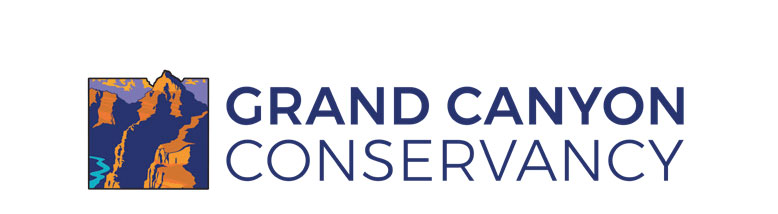 Visit Grand Canyon Conservancy Website