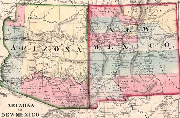 www.arizonahighways.com/sites/default/files/arizon...
