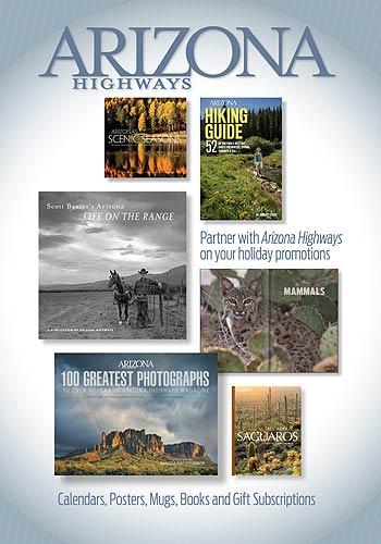 2018 Corporate Brochure