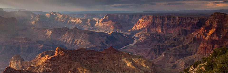 links_grandcanyon
