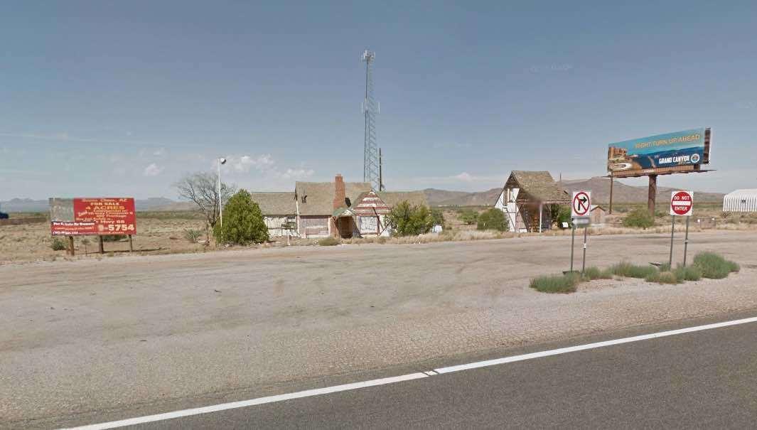 Blog Page 59 Arizona Highways