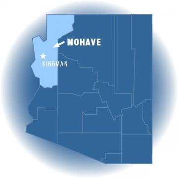 countymohave