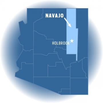countynavajo