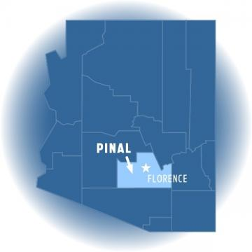 countypinal
