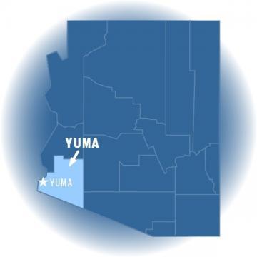 countyyuma